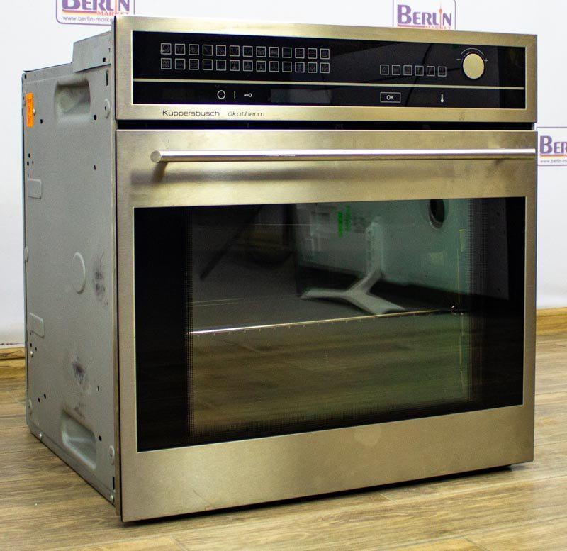 Электродуховка Kuppersbusch EEB 6800 0 MX