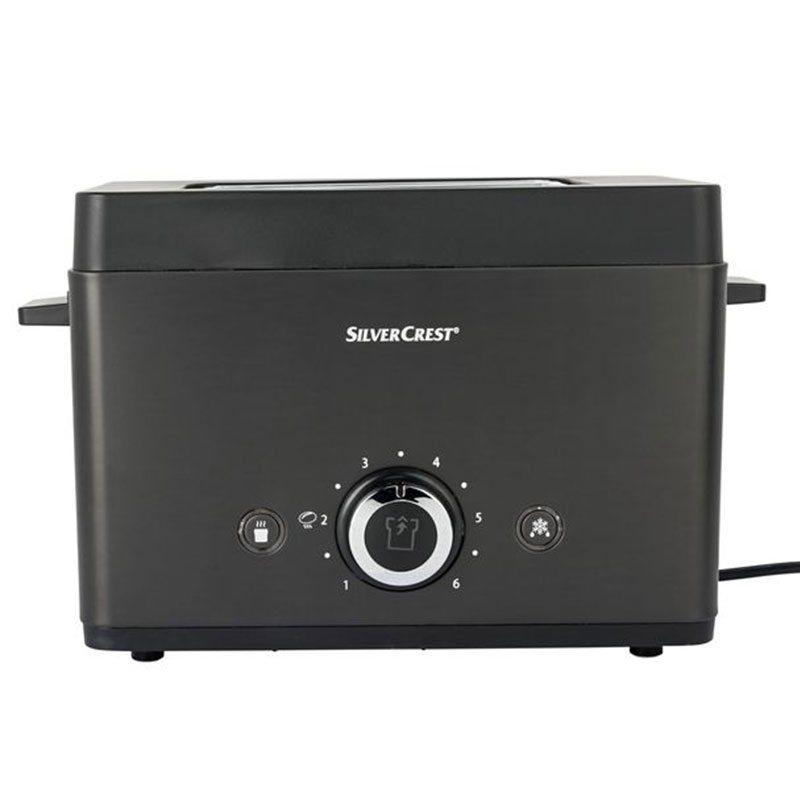 Тостер SilverCrest STT 850 A2