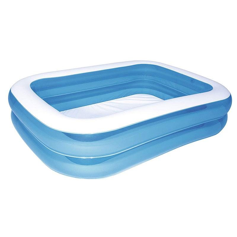 Надувной бассейн Bestway Family Pool