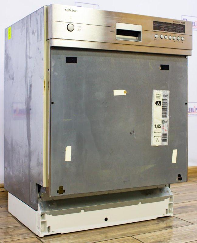 Посудомоечная машина Siemens SE58M55137