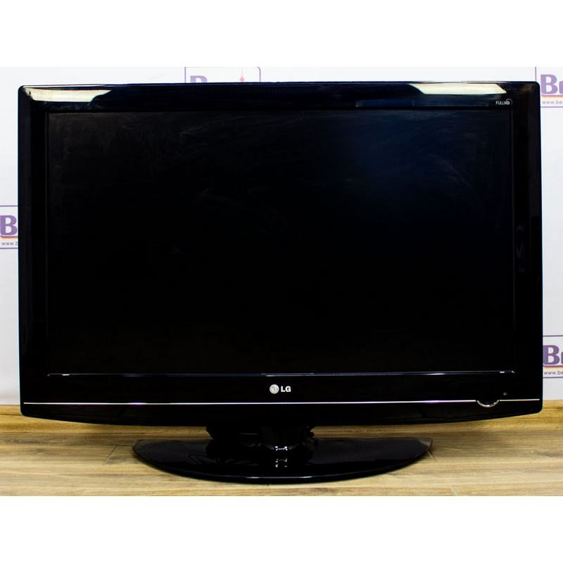 Телевизор 37 Lg 37LG5000