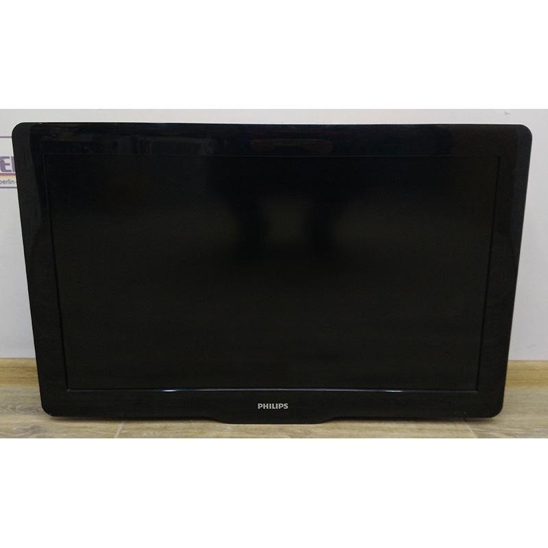 """Телевизор Philips 32"""" 32PFL3705H 12 - 2"""