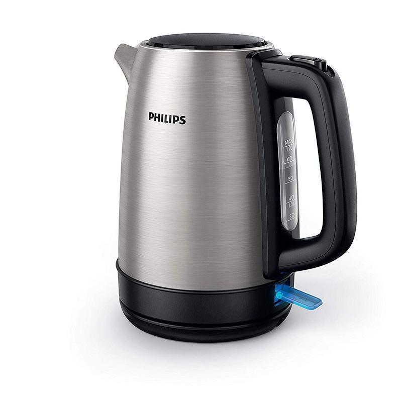 Электрочайник Philips HD9350/90
