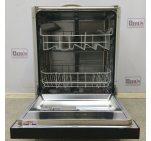 Посудомоечная машина Bosch SGU43A55 - 4