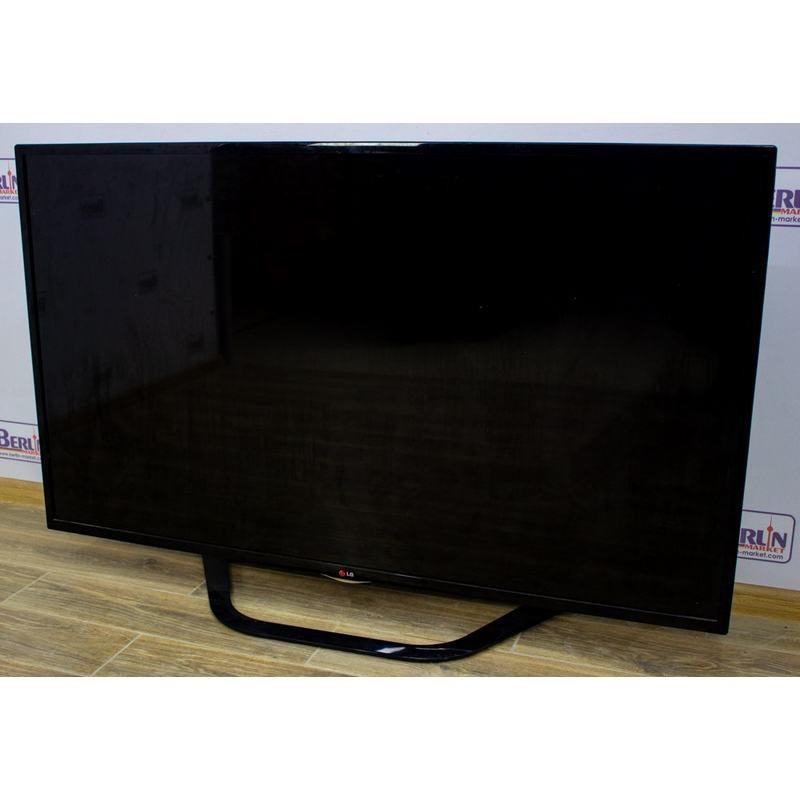 Телевизор Lg 55LN5758 - 1