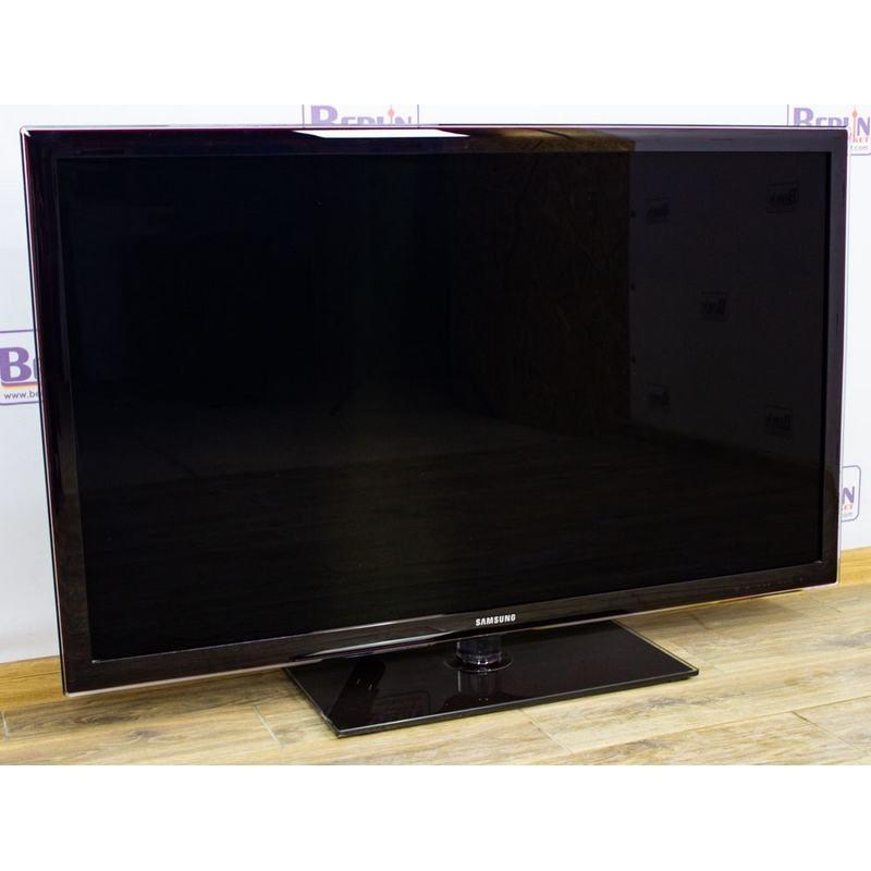 """Телевизор Samsung 46"""" UE46D5700RS Smart 3d"""