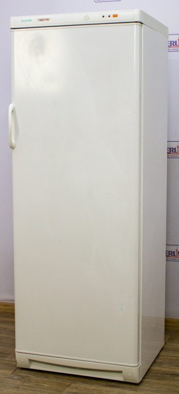 Морозильная камера Hanseatic GB 230