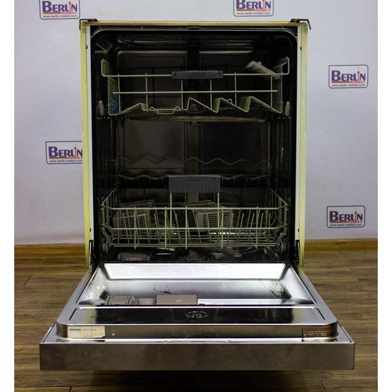 Посудомоечная машина Siemens SL55M580EU 37