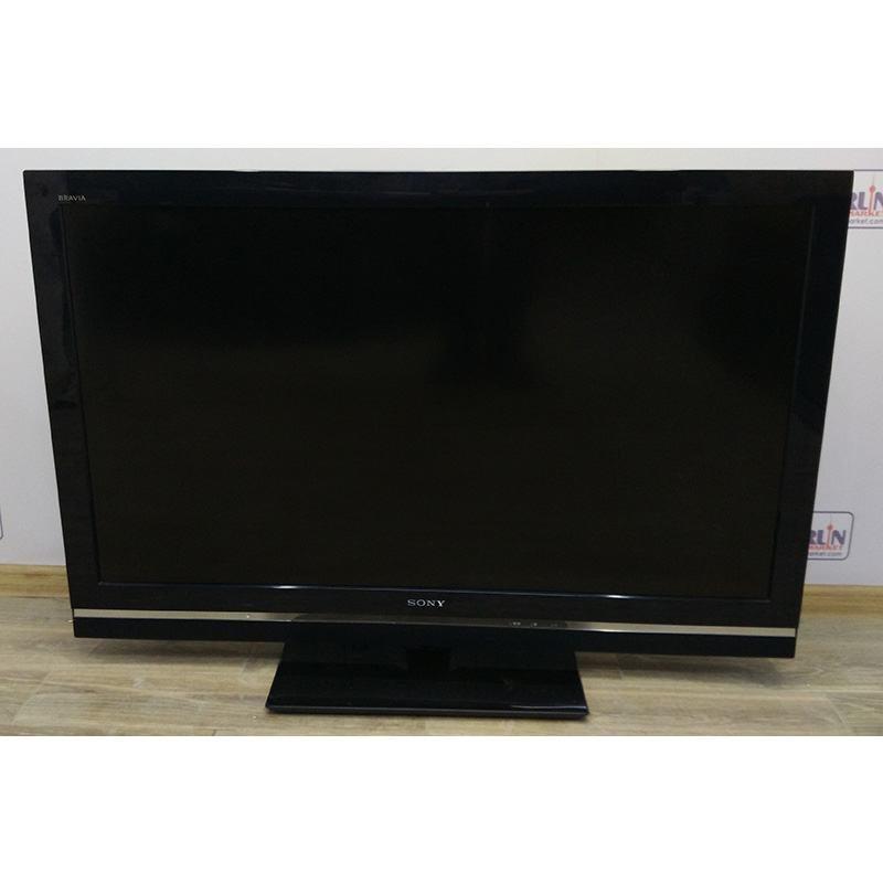 """Телевизор Sony 46""""KDL46V5500 - 2"""