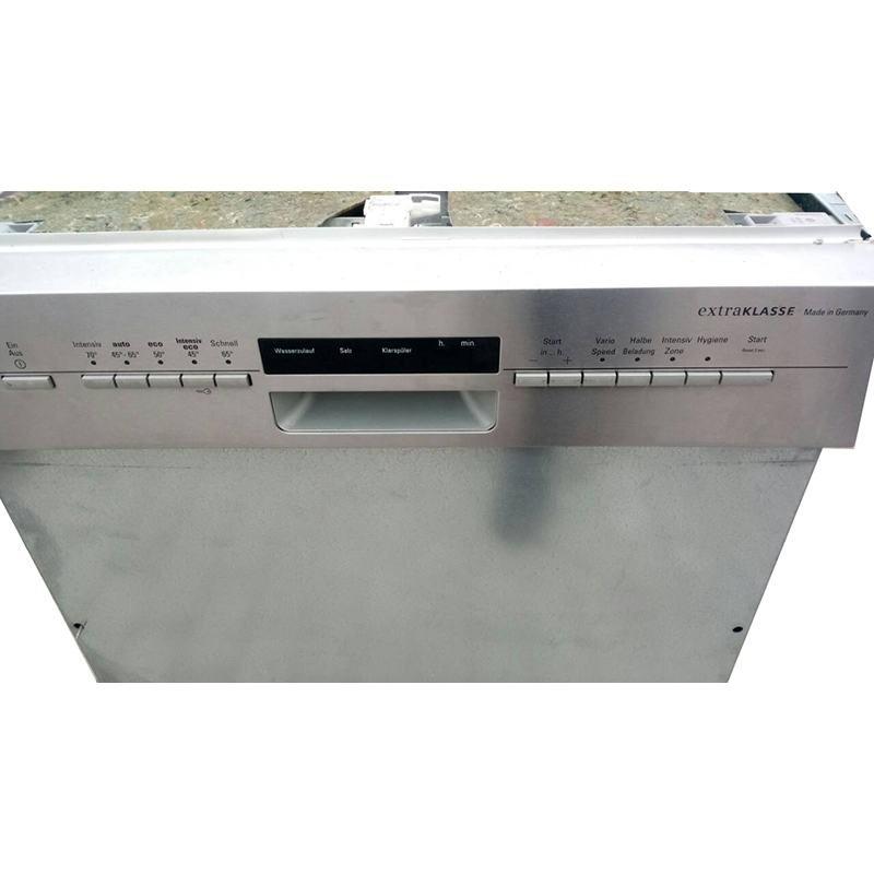 Посудомоечная машина Siemens Extraklasse SN 58M552DE/47