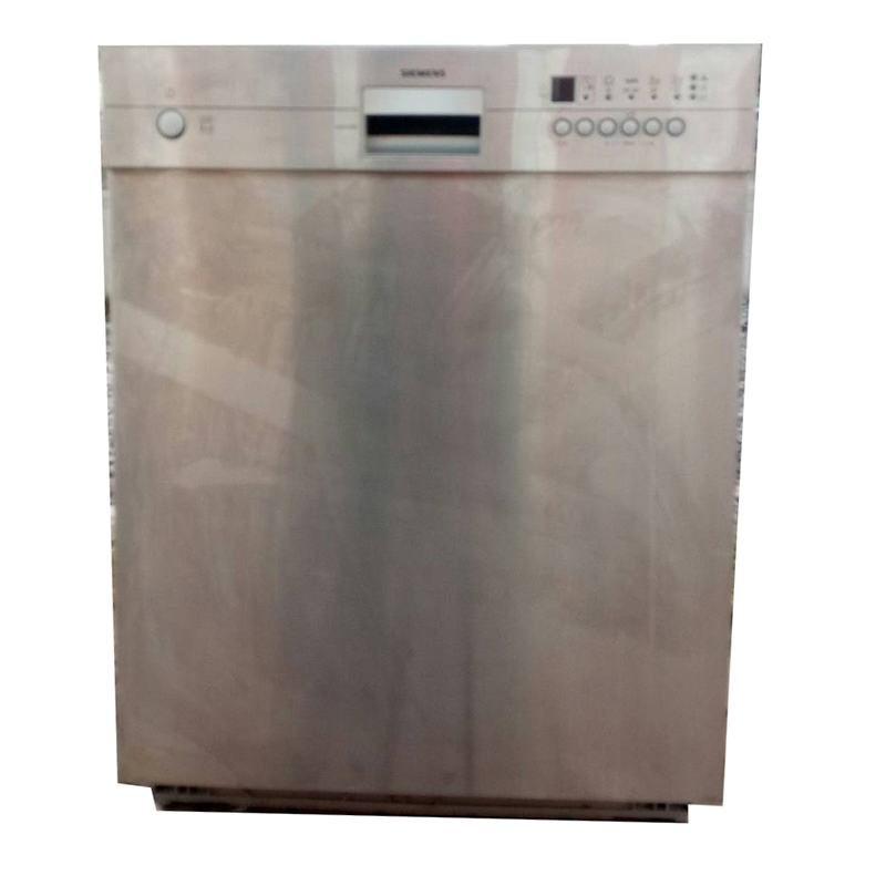 Посудомоечная машина  Siemens SE44M566EU-36