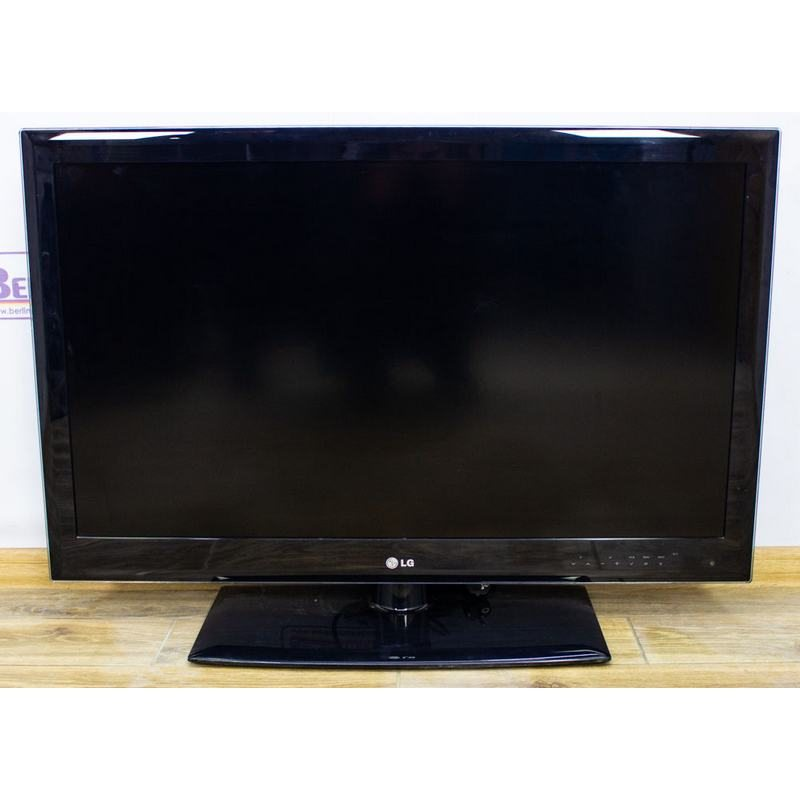 Телевизор LG 37LE5300