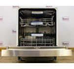 Посудомоечная машина Bosch SMI86N85DE