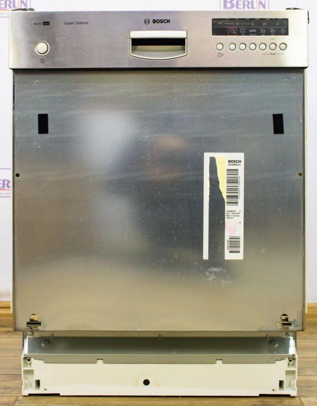 Посудомоечная машина Bosch SGI58M05EU42
