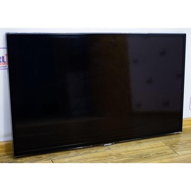 """Телевизор Samsung 40"""" UE40ES5700S SmartTV"""
