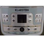 Аэрофритюрница Klarstein DE 46906833 LPNHE362284705