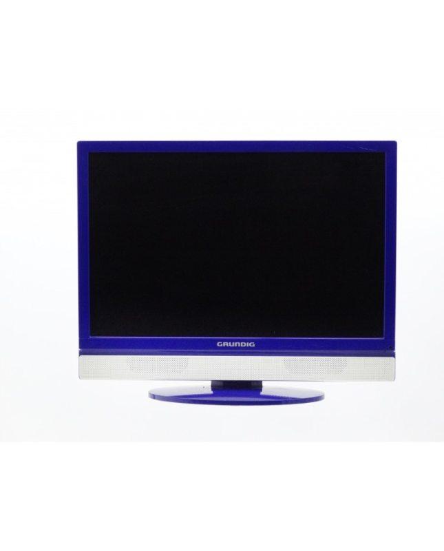 Телевизор 22 Grundig Vision2 22-2830