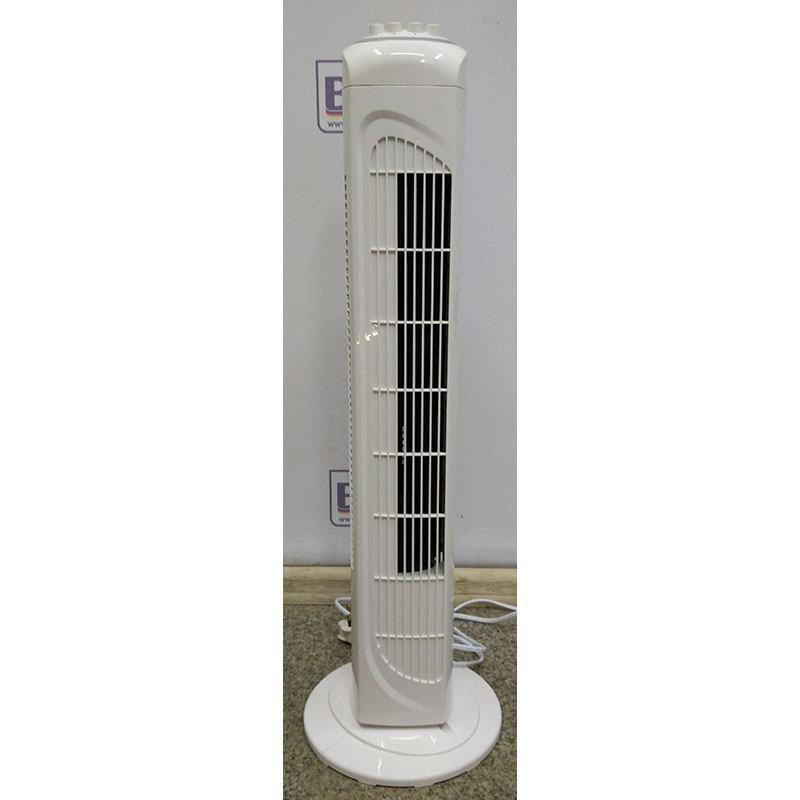 Вентилятор безлопастный  Argos