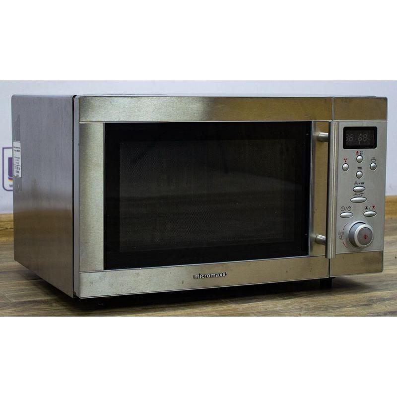 Микроволновая печь Micromaxx MM42201 - 3