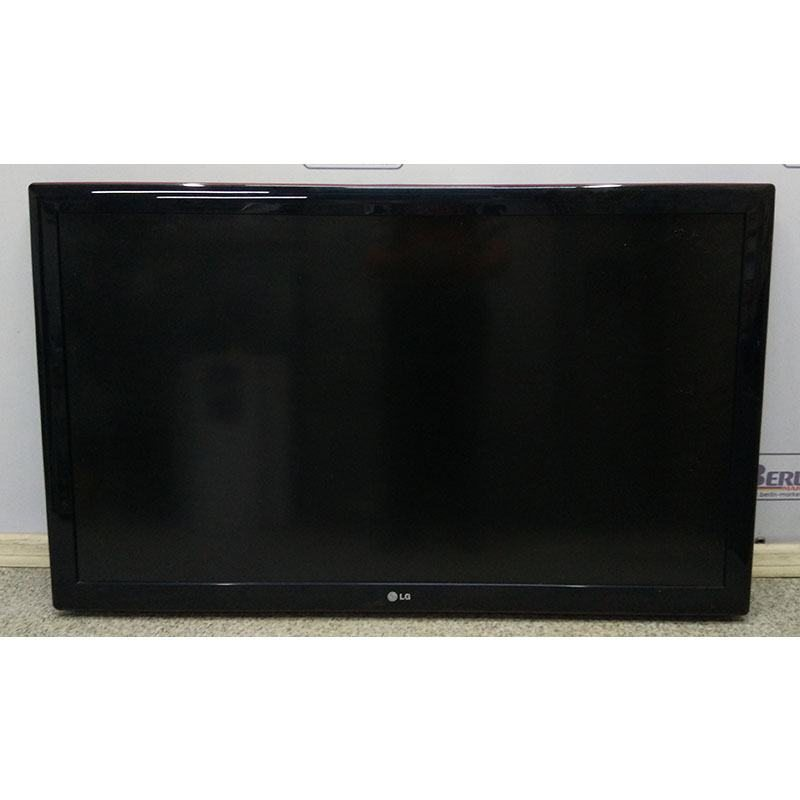 "Телевизор LG 47"" LK950S SmartTV - 3"