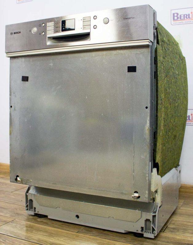 Посудомоечная машина Bosch SMI59M05EU43