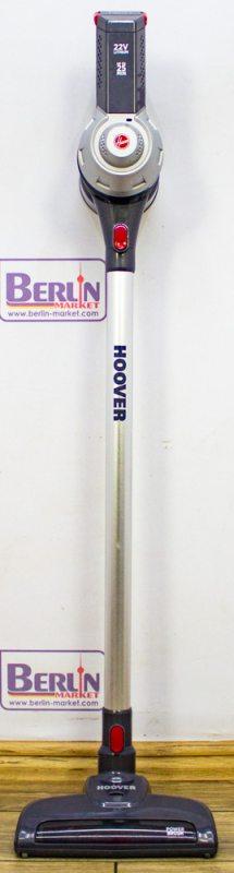 Пылесос вертикальный Hoover FD 22G