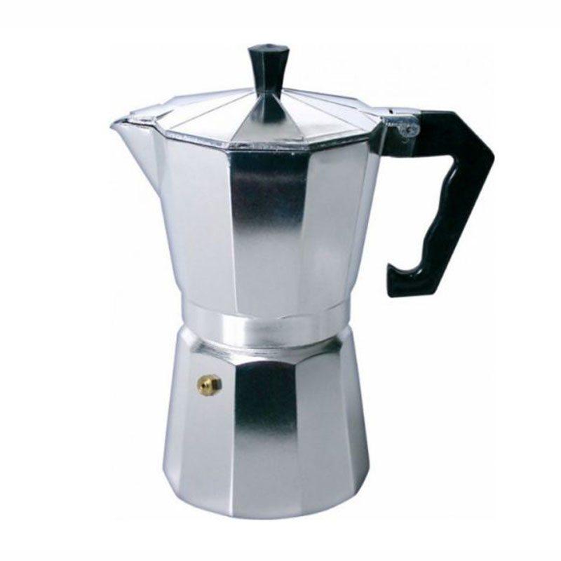 Кофеварка гейзерная Ernesto IAN 331450 1907