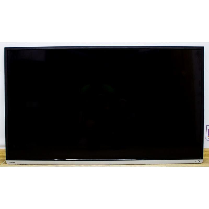 Телевизор Toshiba 48L5445DG 3D SmartTV + 3D