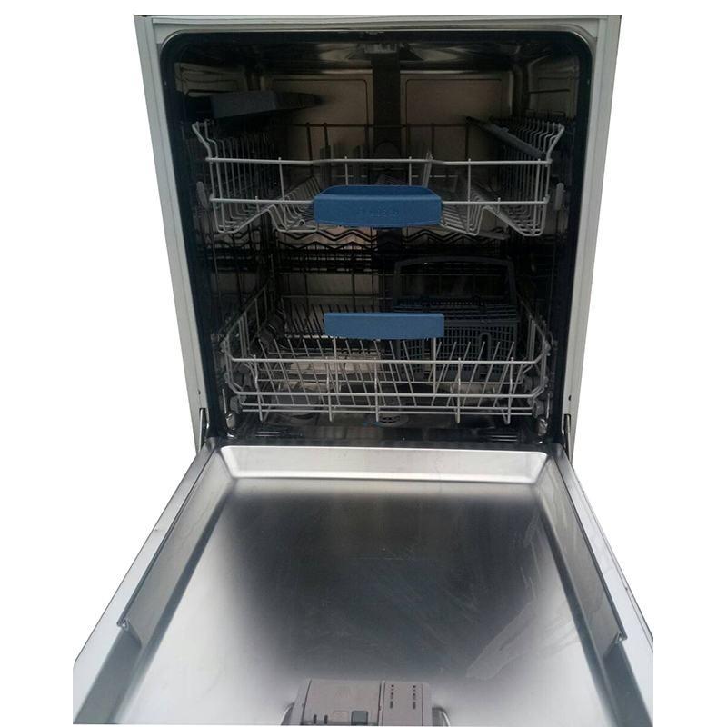 Посудомояка Bosch Exlusiv  SMI85M65DE-73