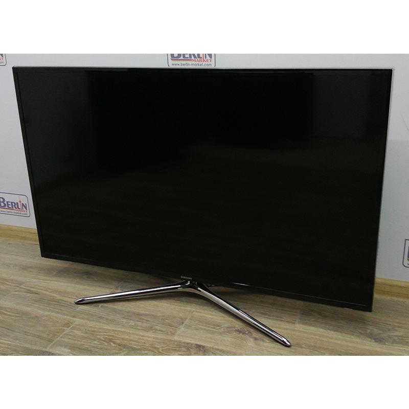 """Телевизор Samsung 46"""" UE46F6470SS"""