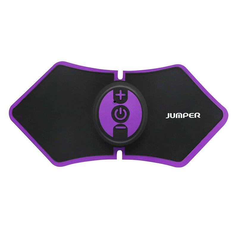 Массажер для облегчения боли Jumper TN001 LPNHE189939218