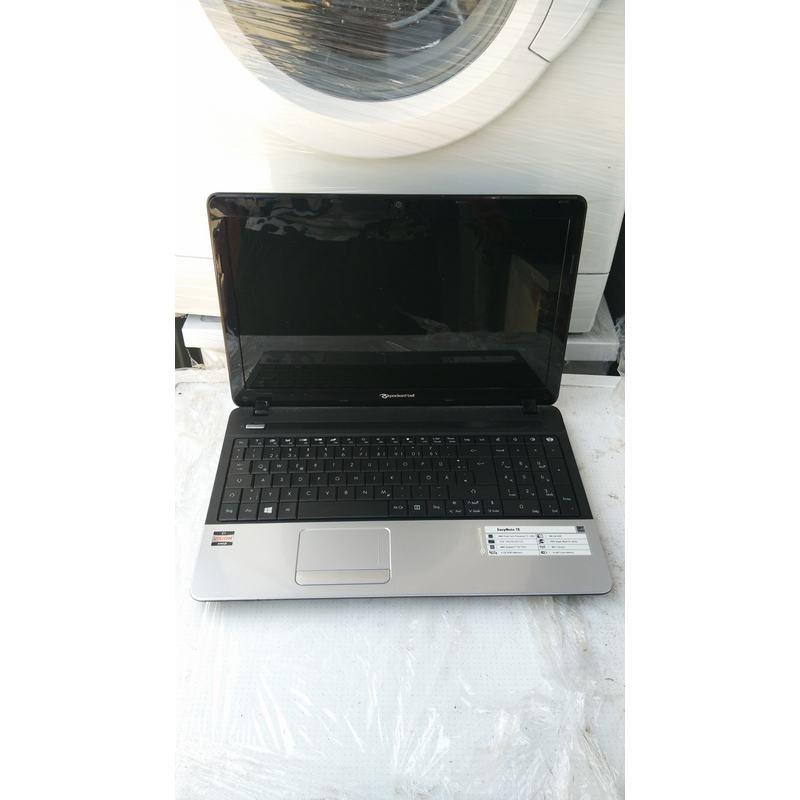 Ноутбук Packard bell ENTE11BZ 11206G50Mnks nxc0yeg057249117a73400