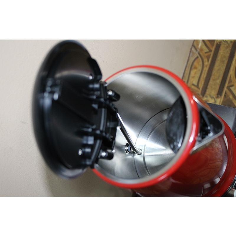 Электрочайник SilverCrest SWKD 2200 A1  в асорт
