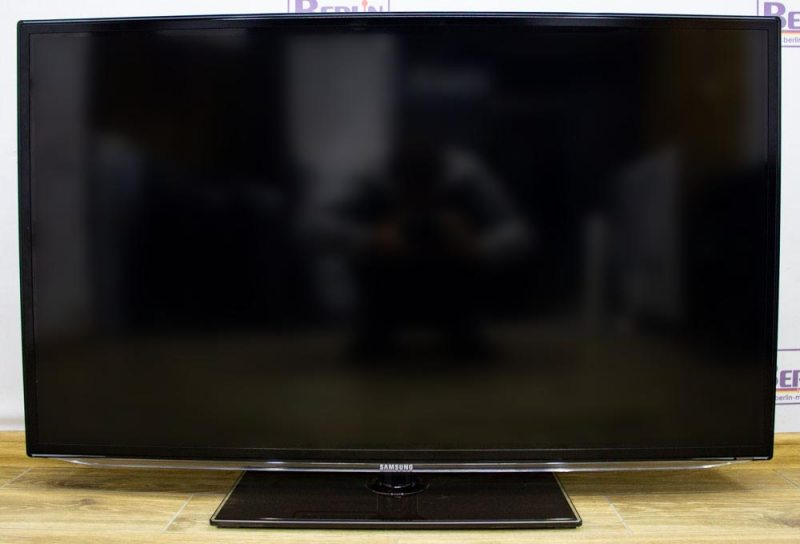 Телевизор Samsung UE46ES6340 3D Wi Fi