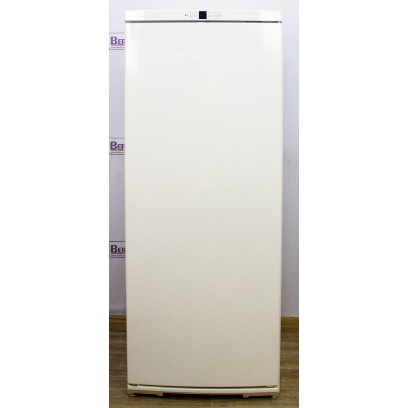 Морозильный шкаф Liebherr GNP 2976 In 20E no frost