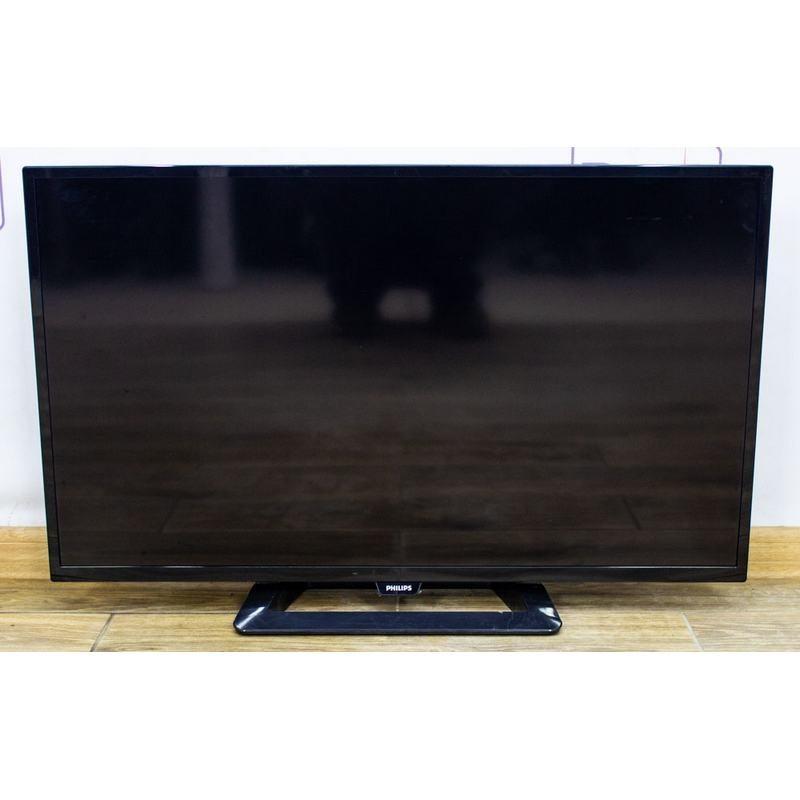 """Телевизор Philips 32"""" 32PHK4100"""