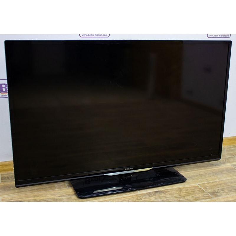 Телевизор Philips 46PFL3208K 12 - 3