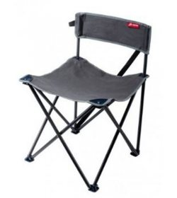Кресло раскладное Martes Karrige 73х50х50 см