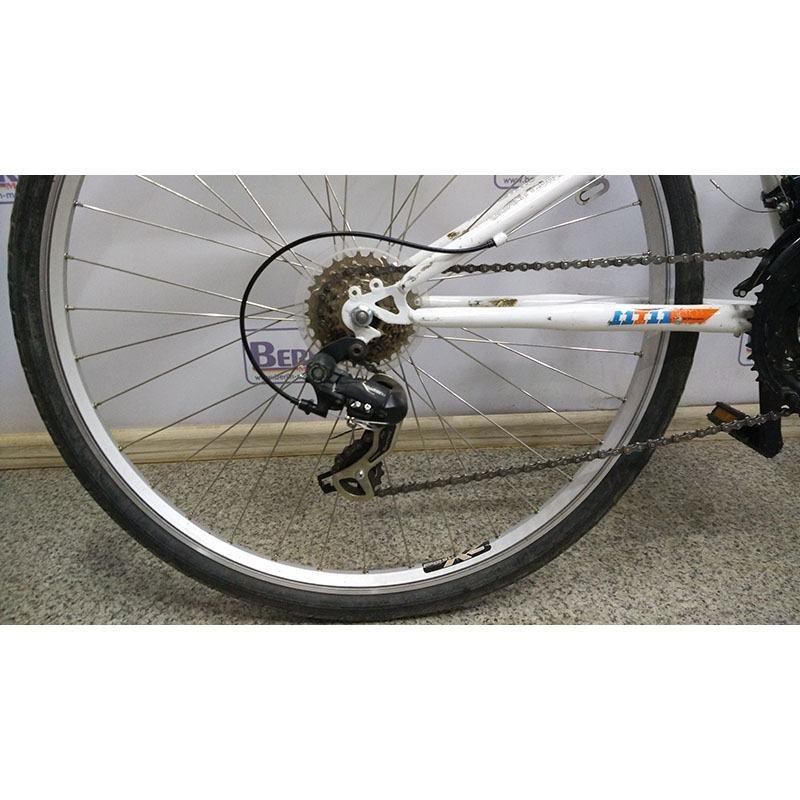 Велосипед Ortex 200 Hill Cro - 2