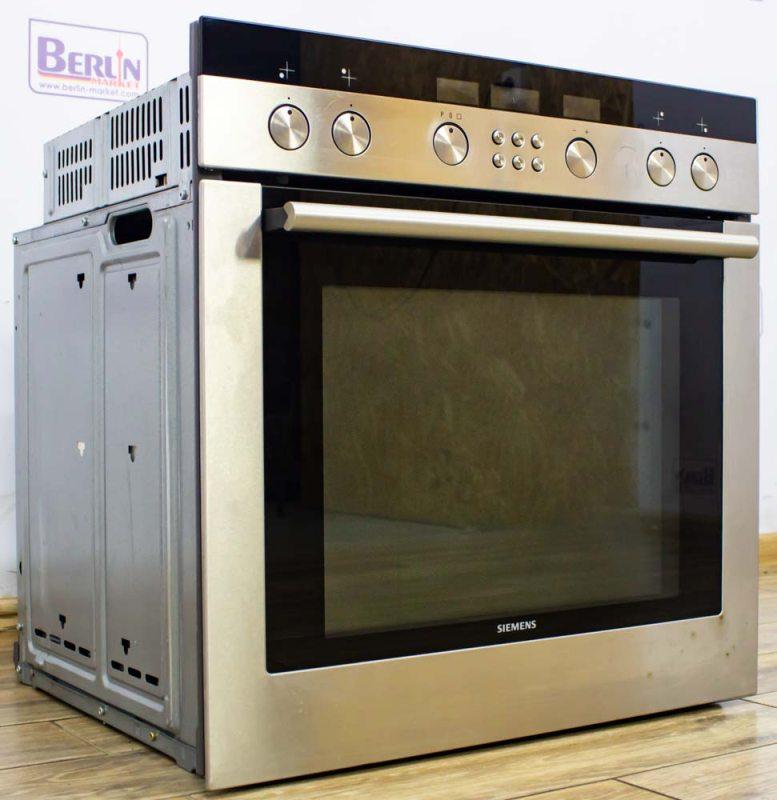Электродуховка Siemens HE36456001