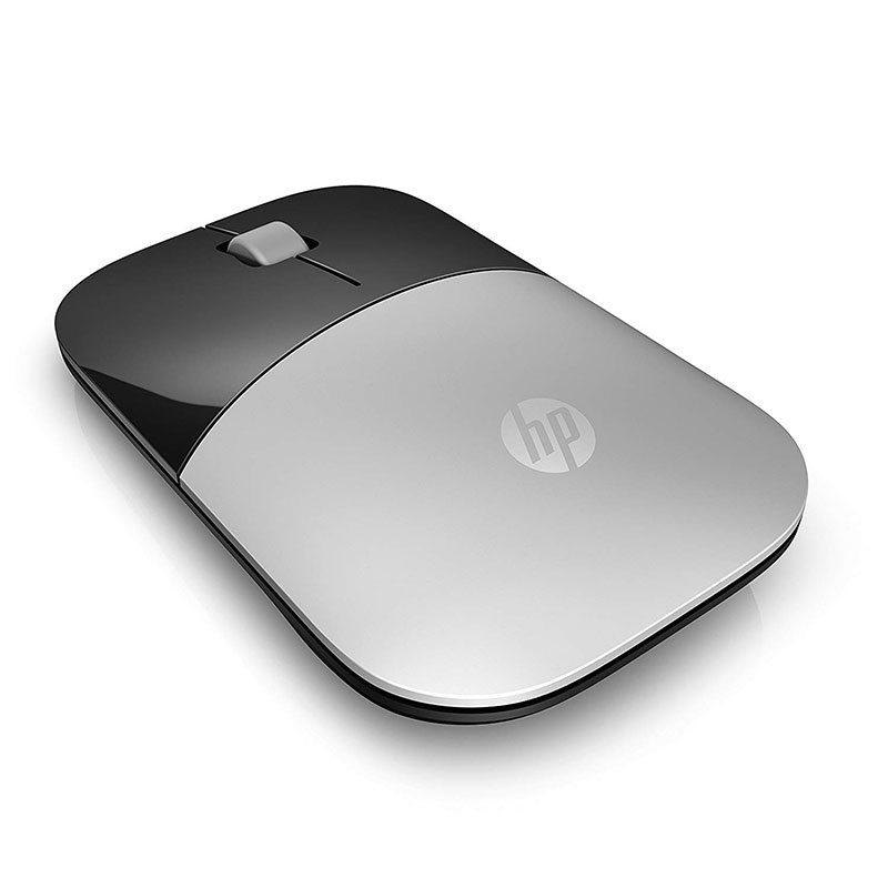 Компьютерная мышь HP Z3700 LPNHE317392970 - 1