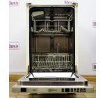 Посудомоечная машина Neff S59T55X0EU - 4