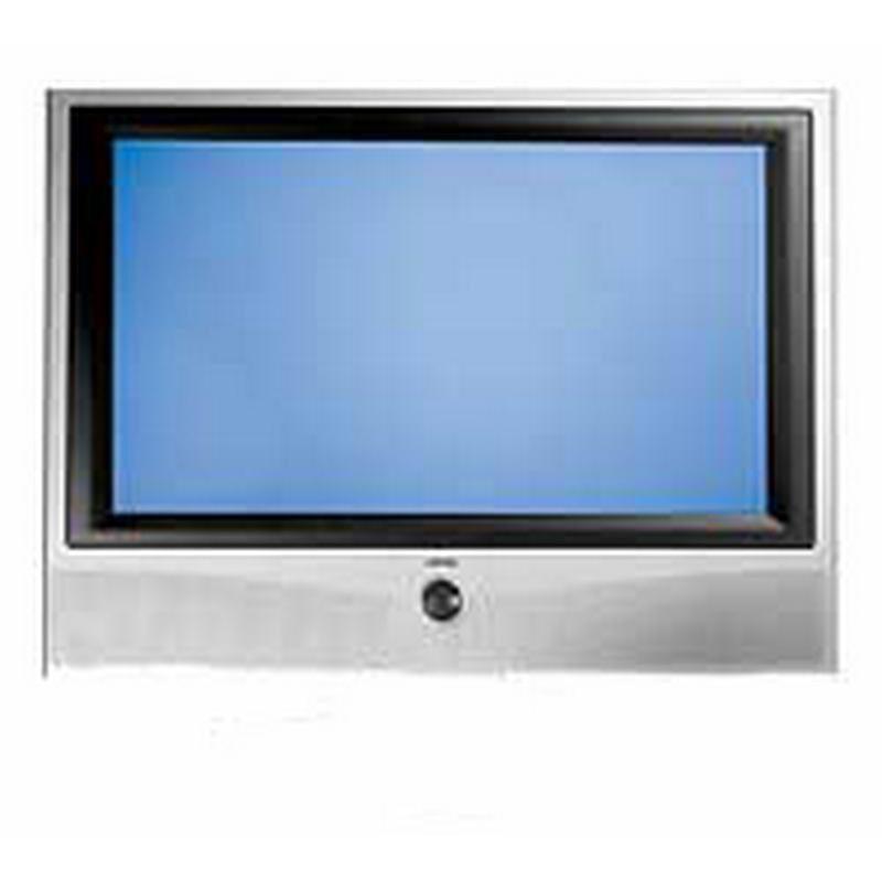 Телевизор Loewe 26 Connect26 L2000