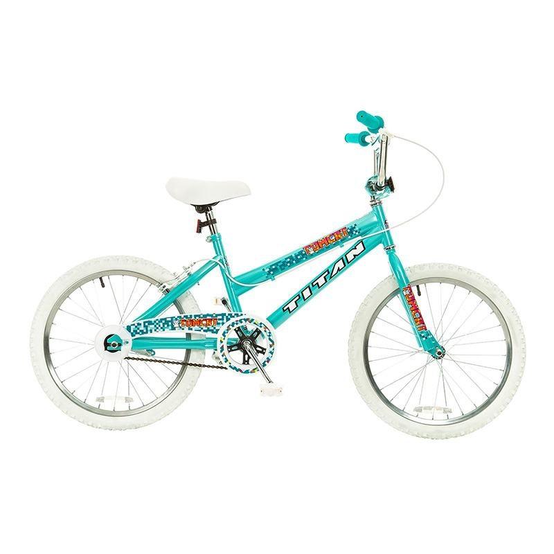 Велосипед Titan tomcat - 1