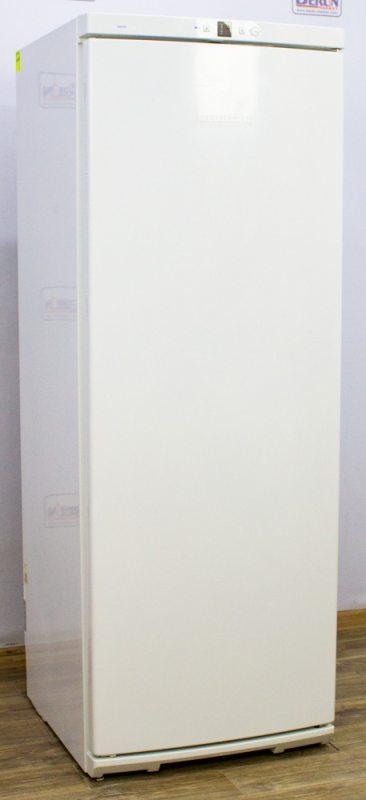 Морозильная камера Liebherr GN 2503