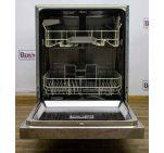 Посудомоечная машина Bosch SMI50M05EU 04