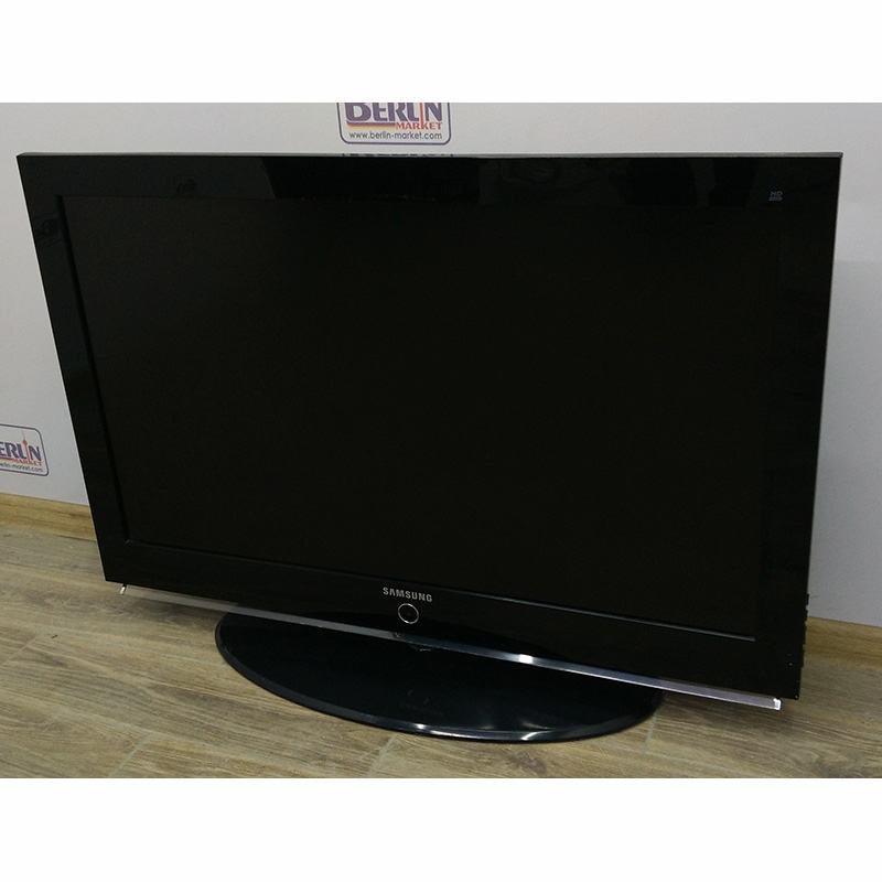 Телевизор Samsung LE40M71BX
