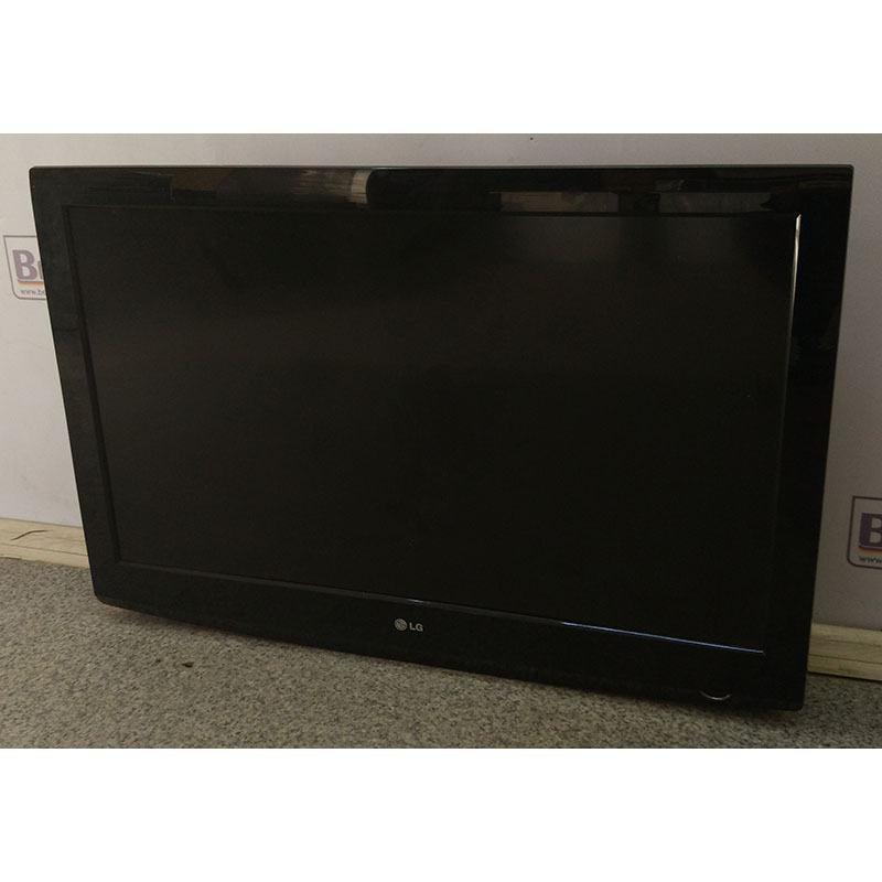Телевизор LG 37LF2500