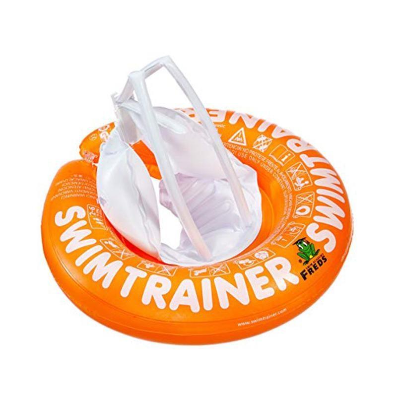 Надувной кург Freds Child SwimTrainer Classic