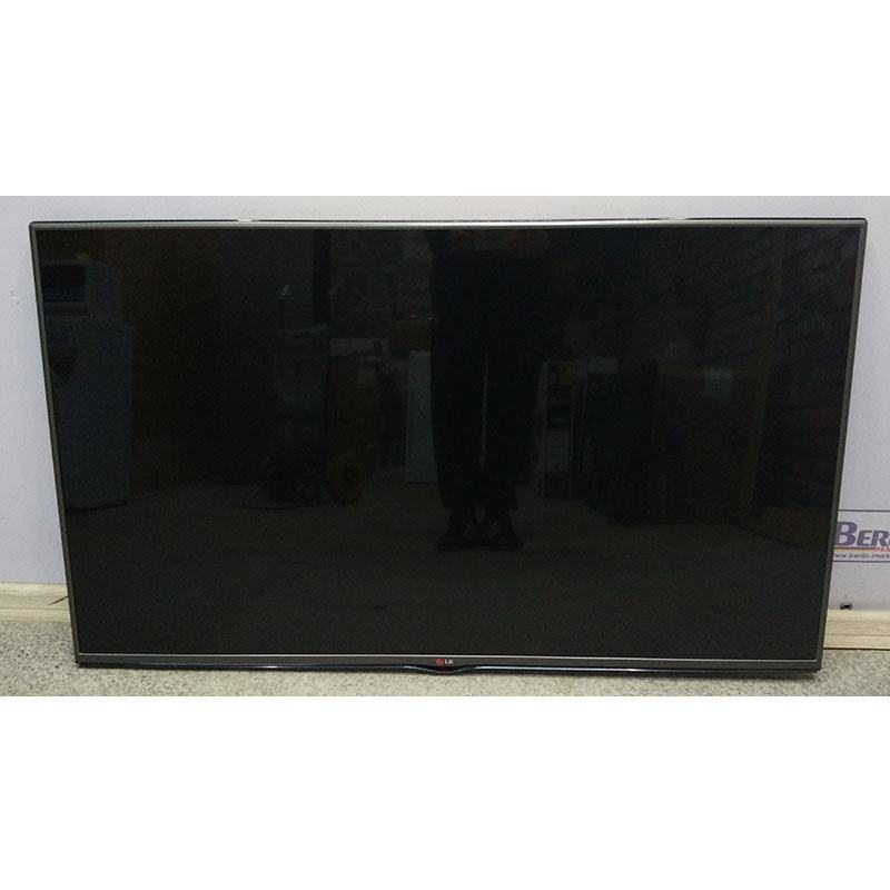 Телевизор Lg 49LB550V